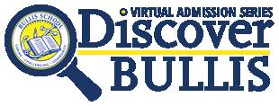 Discover Bullis Series virtual open house